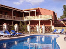 HOTEL MOLINO DEL PUENTE