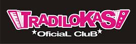 Tradilokas Oficial Club