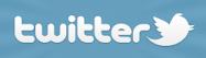 Follow: Twitter