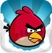 Wiffy Pick Up Post!  Angry+bird+icon