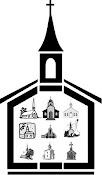 10 Churches