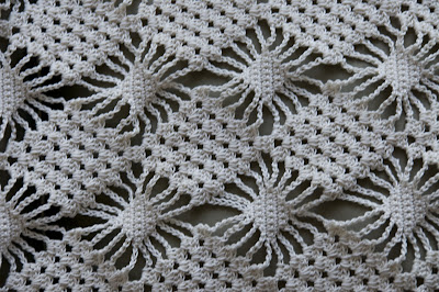 Free Anchor Crochet Pattern Doilies Table Runner : CROCHET PATTERNS RUNNERS FREE CROCHET PATTERNS