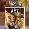Mobile Art 1