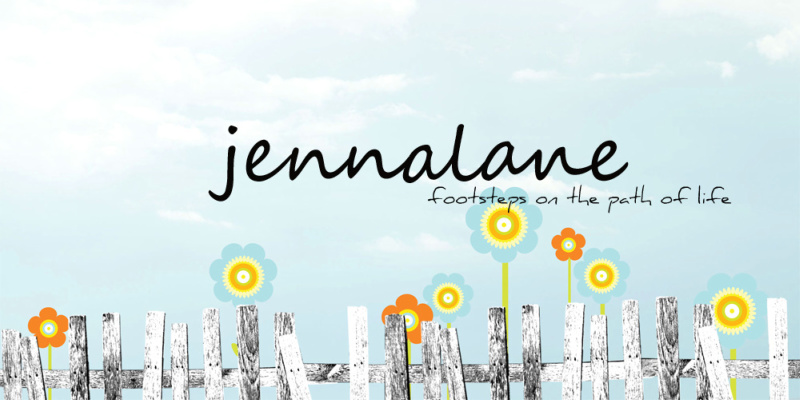 Jennalane