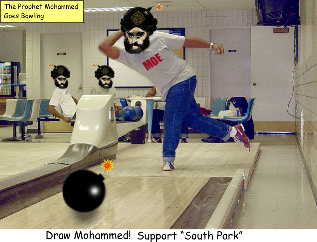 Bowling Mohammed You might also be interested in sexy nurse dress, sexy lycra nurse costume ...