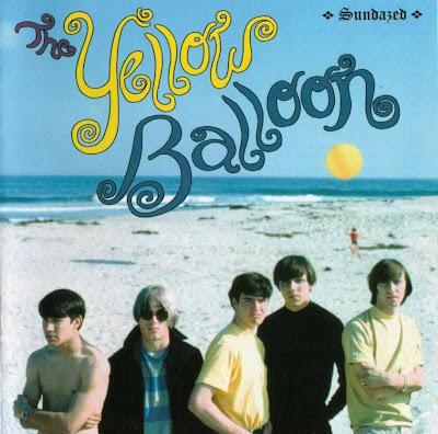 http://2.bp.blogspot.com/_4YTVtMhY-n0/SNXkmy03QRI/AAAAAAAAC_Y/7_BcwWJ7-Ag/s400/the+yellow+balloon+-+front.jpg