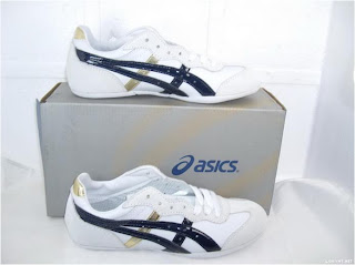 Authentic Authentic Original Onitsuka Tiger Shoes Onitsuka Original Shoes Original Authentic Original Onitsuka Tiger Shoes Tiger gXTqdPx