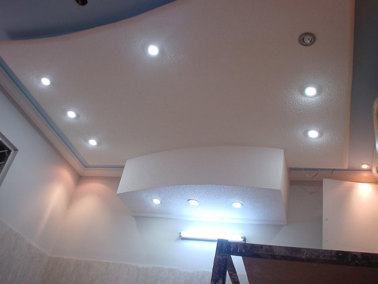 Plaster Of Paris Ceiling Moulding Designs | Joy Studio Design Gallery ...