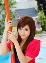 http://2.bp.blogspot.com/_4YdEr853ghM/TSnfshm80nI/AAAAAAAAA4Y/ajZEJR9C7J8/s1600/Rei+Mizuna+%2528college+students%2529.jpg