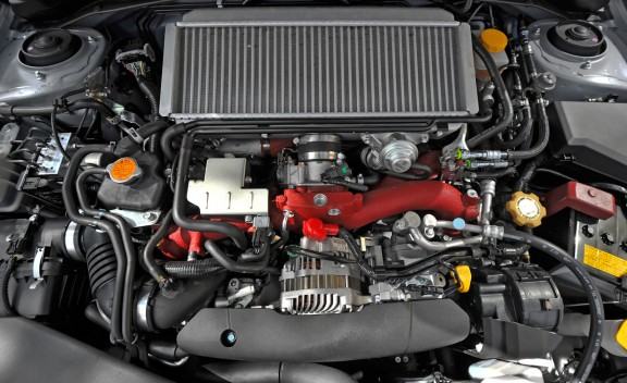 vw beetle engine bay. Optimized engine bay or time