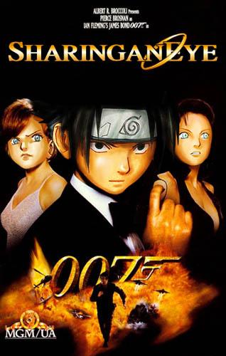 An afternoon in Sukai Naruto%2BMovie%2BPoster