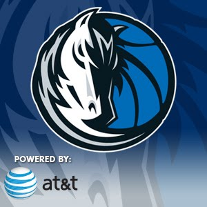 Best NBA Wallpapers Dallas Mavericks