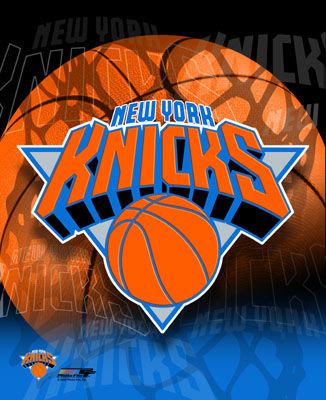 old new york knicks logo. old new york knicks logo. the