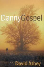 Danny Gospel