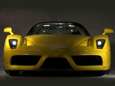 [Ferrari+Enzo+2012.jpg]