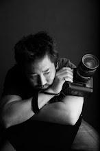 Photographer Taka