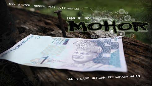 Mohor