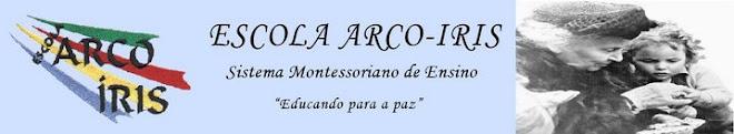 Escola Arco-Íris