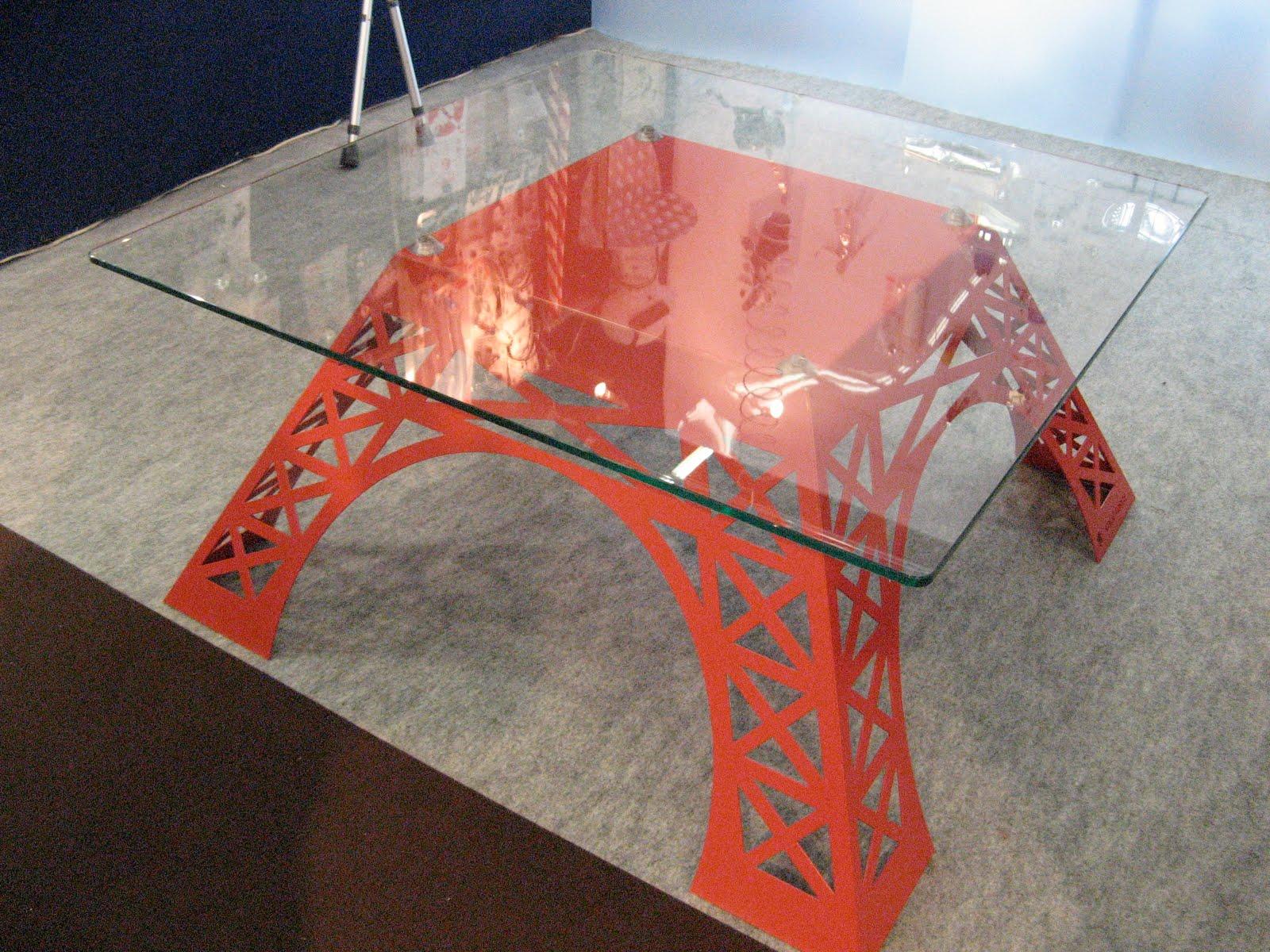 #A23829 Déco Les Incontournables De Flo: DECO La Tour Eiffel Dans  6073 decoration de noel tour eiffel 1600x1200 px @ aertt.com