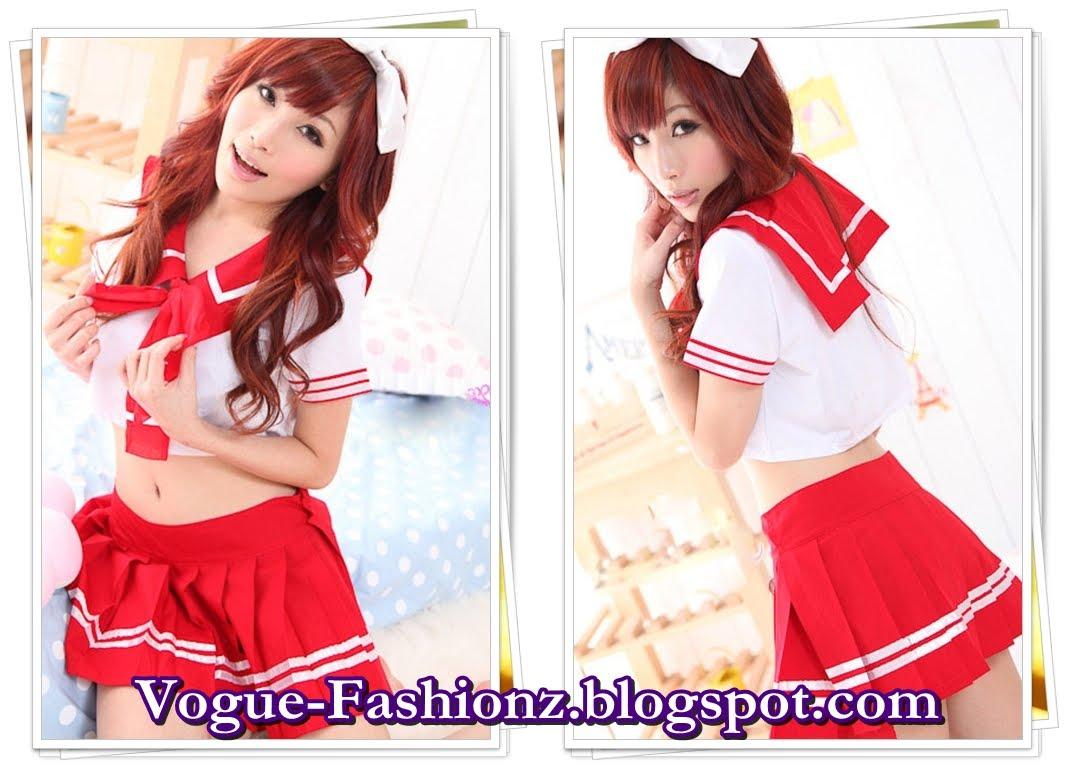 Uniform School Uniform Lesbains School Uniform Lesbains-pic8233