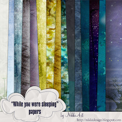 http://2.bp.blogspot.com/_4ZAF-Rv1wds/SygVd56MrNI/AAAAAAAAARw/JVUASTn1aHU/s400/While+you+were+sleeping+Papers+preview.jpg