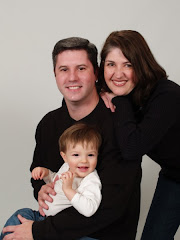 Family Pic Dec 2007