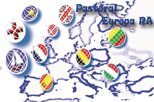 Pastoral Europa RA