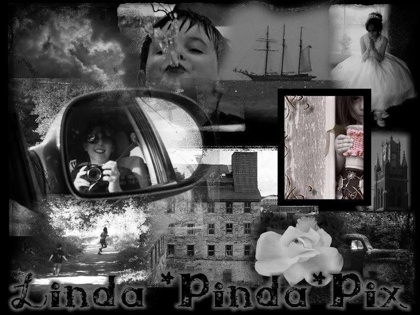 Linda*Pinda*Pix
