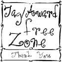 Tag Free Zone