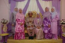 ~family photo..