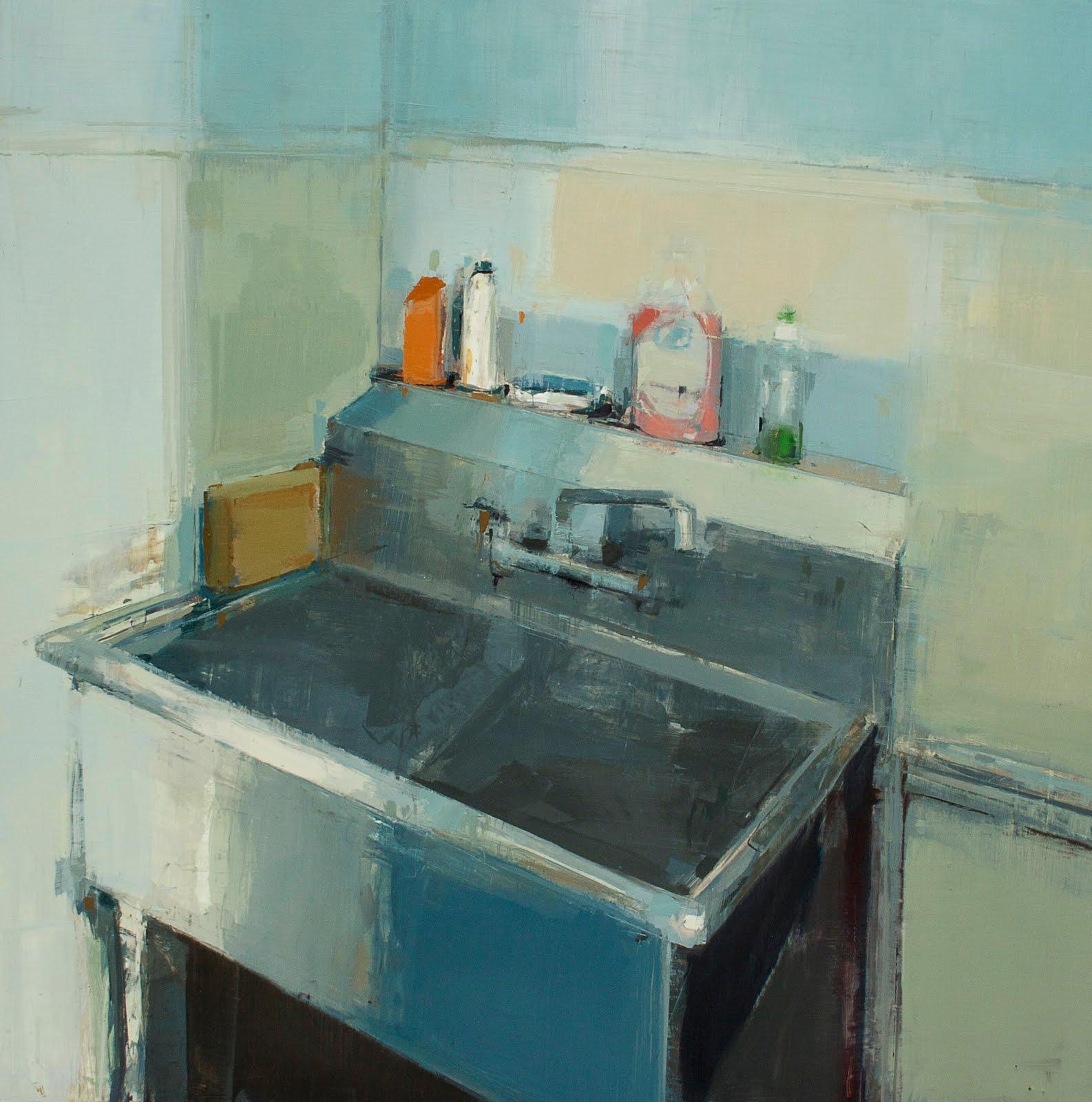 http://2.bp.blogspot.com/_4ZkStP_uiLo/S-20A533zdI/AAAAAAAAG3E/dK4JfRWRo2w/s1600/utility+sink+2.jpg