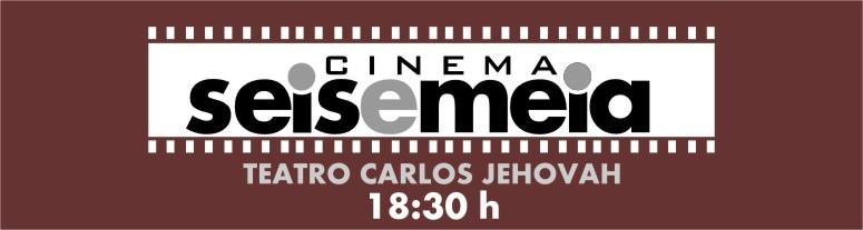 cinemaseisemeia