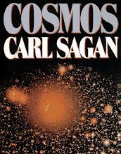 Cosmos...