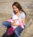 A maternidade alonga até ao infinito os horizontes da vida...