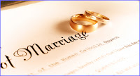 Bahamas Wedding Requirements - how to get a marriage license in the Bahamas