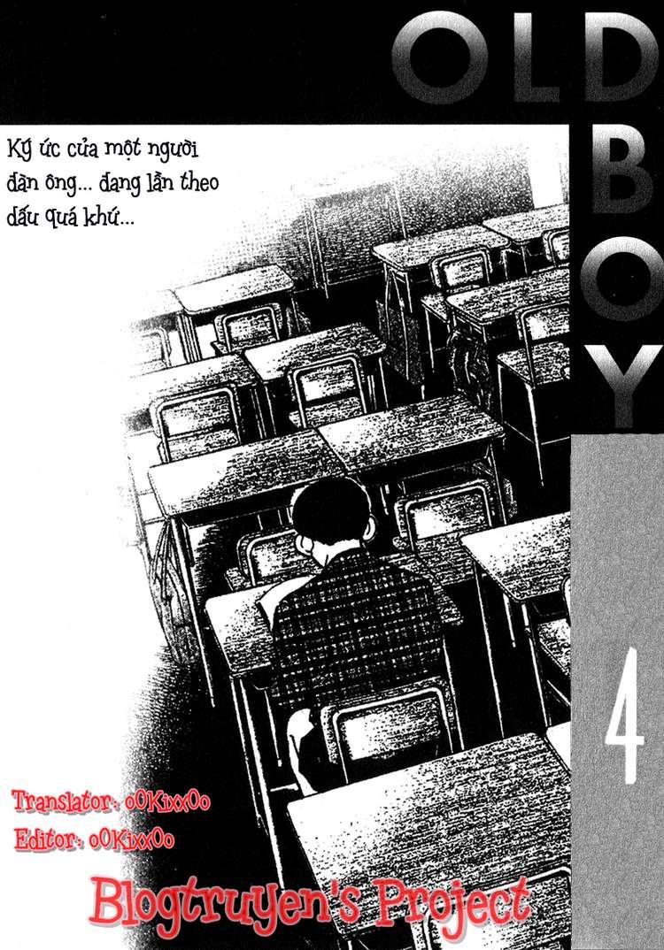 10 năm trong tù  Chap 030 - Truyenmoi.xyz