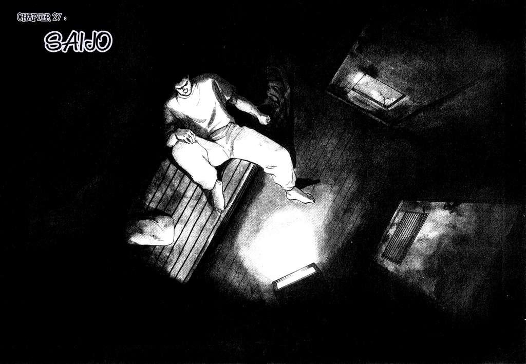 10 năm trong tù  Chap 027 - Truyenmoi.xyz
