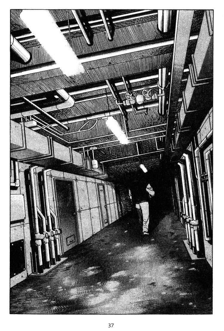 10 năm trong tù  Chap 011 - Truyenmoi.xyz