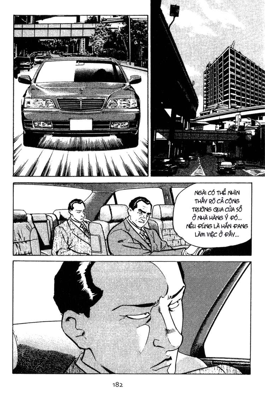 10 năm trong tù  Chap 008 - Truyenmoi.xyz