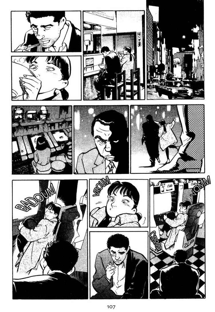 10 năm trong tù  Chap 004 - Truyenmoi.xyz