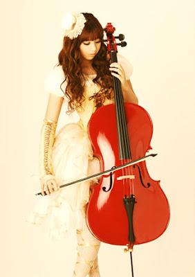 http://2.bp.blogspot.com/_4_4zNwTamz4/ScGmoy4XhcI/AAAAAAAAAYA/B_hHxZ2nUEg/s400/kanon_wakeshima_37.jpg