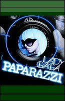 Baixar Lady Gaga - Paparazzi