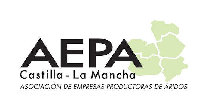 AEPA CASTILLA-LA MANCHA