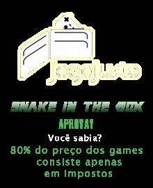 SitB Aprova!