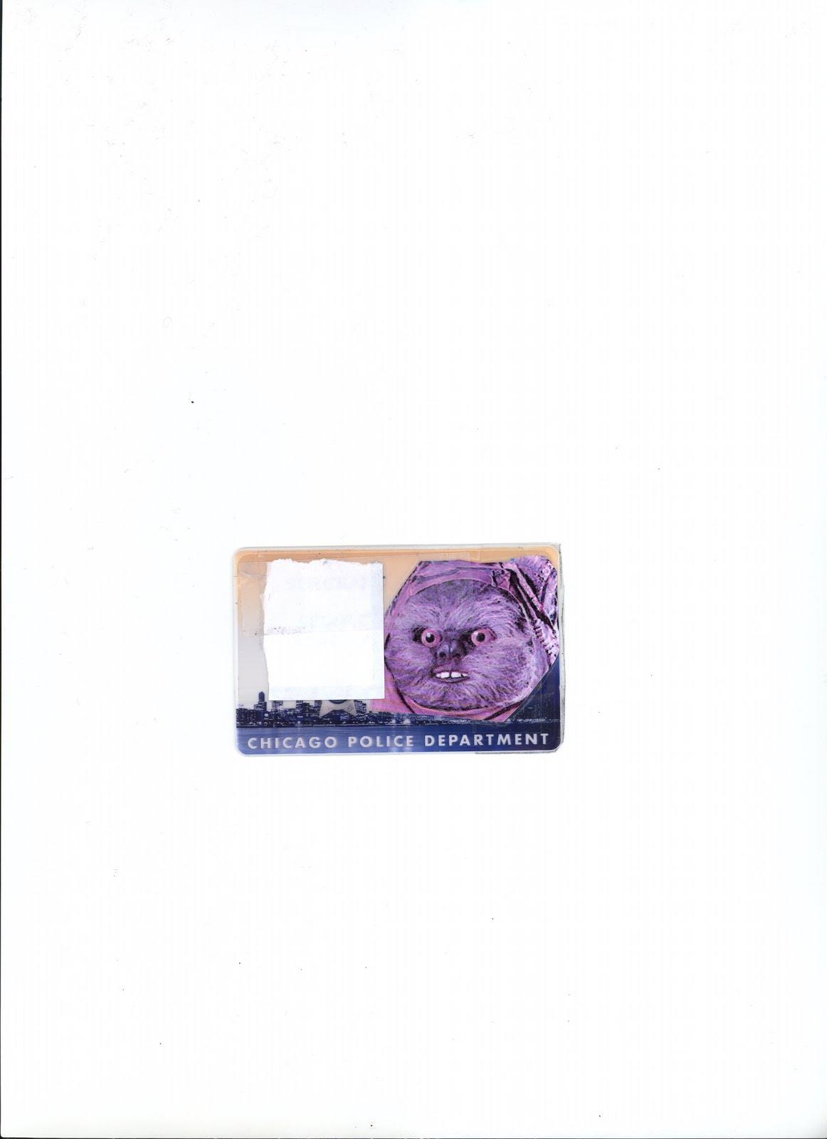 [New+Id+card]