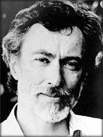 J. M.Coetzee