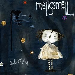 Ne ratez pas : MeliSsmell en concert à Paris ! @ Le site de la ...
