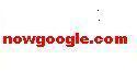 search popular engine multiple nowgoogle.com, popular di antara semua search engine yang lain