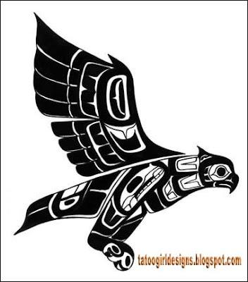 owl tattoo design pictures