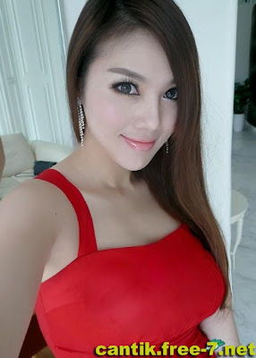 Zhu Songhua nude pics